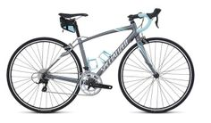 Dolce Sport Compact Equipped (Womens), Bikes/Road Bikes