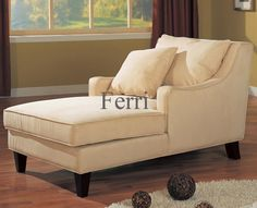 A8 048 JOSEFİN & DAYBED