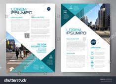 tri fold brochure templates blank cyberuse.html