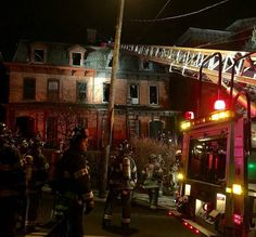 FEATURED POST   @fdny -  #FDNY members on scene of StatenIsland 2-alarm fire last night 36 Westervelt Ave.  ___Want to be featured? _____ Use #chiefmiller in your post ... . CHECK OUT IT! ....Firefighter Throwdown ....... FIREFIGHTERTHROWDOWNUSA.COM  #fire #firetruck #firedepartment #fireman #firefighters #emt #ems #brotherhood #firefighting #paramedic #firehouse #rescue #firedept  #iaff  #feuerwehr #crossfit #消防士 #brandweer #pompier #firemen  #motivation  #ambulance #emergency #bomberos…