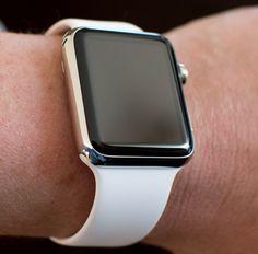 Apple Watch: Kein Activation Lock – Zurücksetzen problemlos möglich