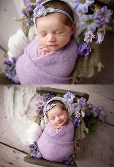 To like - Diy Newborn Photo Foto Newborn, Newborn Posing, Newborn Shoot, Newborn Baby Photography, Newborn Photo Props, Children Photography, Toddler Pictures, Newborn Pictures, Baby Pictures