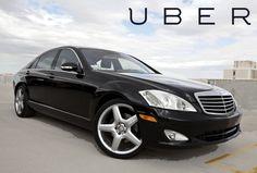 uber promo code uae