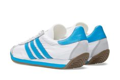 huge discount 28826 23107 adidas Originals Country OG
