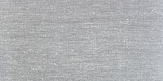 PALAZZO VI - 102 - Designer Dekorstoffe von Création Baumann ✓ Alle Infos ✓ Hochauflösende Bilder ✓ CADs ✓ Kataloge ✓ Preisanfrage ✓.. Palazzo, Designer, Rugs, Home Decor, Catalog, Farmhouse Rugs, Decoration Home, Room Decor, Home Interior Design