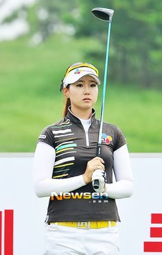 SeoulSisters   Blogging about the Korean Women Golfers on the LPGA