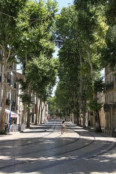 Was recently in lovely Montpellier. South Of France, Paris France, Monuments, Travel Around The World, Around The Worlds, La Grande Motte, European City Breaks, Ville France, French Countryside