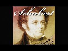 ▶ The Best of Schubert listen for free on YouTube.com http://www.youtube.com/watch?v=iiChxN0T2kA