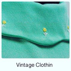 #Sold 1960s Light Green Mod Mini Dress with Embroidered Flowers on the way to its new owner in the UK!! Thank you for your purchase, we appreciate the business, enjoy this fabulous dress!! www.vintageclothin.com #1960sdress #moddress #1960 #1960s #Mod #Dress #vintagedress #vintageshop #vintagestore #vintageclothin #vintage #dressvintage #vintageclothin.com #vintagefashion #green #60sfloraldress #vintageseller #flowers #Embroidered #embroidereddress
