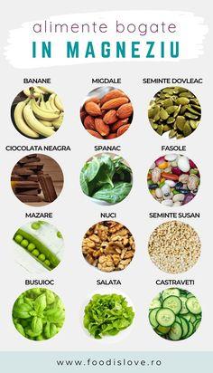 Green Beans, Health Fitness, Vegetables, Nursing, Natural, Food, Salads, Essen, Vegetable Recipes