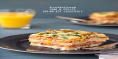 16 Delicious Breakfast Casseroles You Will Love