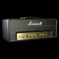 Used 2013 Marshall 2061X JMP Handwired 20 Watt Electric Guitar Amplifier Head