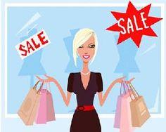 Des mois et des mois de recherche! Vous souhaitez acheter à moindre prix?    Je vous parle de 50,60,90% de différence!    Vous pourrez y trouver:    =Vêtements  =Électronique  =Ojects pour animaux  =Objects pour la maison  =Objects d\'extérieur  =Maquillage  =Sous-vêtement  =À la mode asiatique  =Robe de mariage