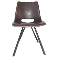 ION Design Hopkins Dining Chair - P-23254