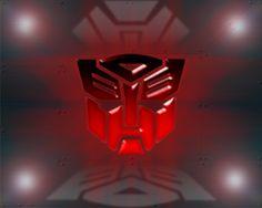 Autobot Tech 01 by zephyrmourne