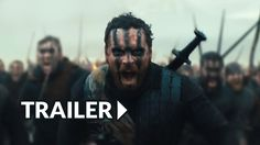 Check out Macbeth trailer http://goodmovies4u.com/tube/Macbeth-trailer #Macbeth #Fassbender #war #drama #goodmovies #trailer #movies #movies4u #movie #film