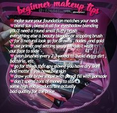 Makeup Tools, Makeup Hacks, Makeup Ideas, How To Match Foundation, Hoe Tips, Glow Up Tips, Baddie Tips, How To Do Makeup, Glo Up