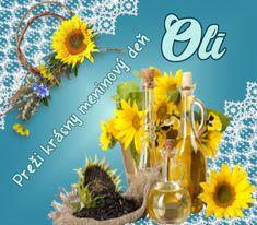 10.9 Oli September, Table Decorations, Plants, Home Decor, Decoration Home, Room Decor, Plant, Home Interior Design, Dinner Table Decorations