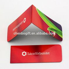 Custom Made Folding Magnetic Bookmark / Full Color Printing Paper Bookmark Photo, Detailed about Custom Made Folding Magnetic Bookmark / Full Color Printing Paper Bookmark Picture on Alibaba.com.