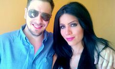 90 Day Fiance's Larissa Speaks Out On Domestic Violence Arrest, Reveals Relationship Status with Colt 90 Day Fiance, Reality Tv Shows, Domestic Violence, Happily Ever After, Mirrored Sunglasses, Relationship, Couples, Funny, Fashion