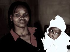 Mother and Child, Ezulwini Valley, Swaziland Mother And Child, Culture, Children, People, Fashion, Mother Son, Young Children, Moda, Boys