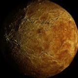 Venus - 20 Amazing Things You Probably Didn't Know About Our Solar System Interesting Facts About Venus, Planets In The Sky, Outer Space Pictures, Brightest Planet, Space Facts, Words To Use, What If Questions, Lost In Space, Space And Astronomy