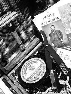 unique groomsmen gifts groomsmen gift ideas fall wedding garden wedding barn wedding