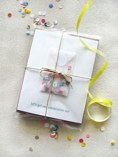 confetti-con-tarjeta