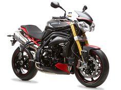 #motofoto triumph speed triple r  http://www.motofoto.es/triumph-speed-triple-r-dark-foto-77525.html