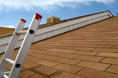 Be Careful When Choosing A Myrtle Beach Roofing Contractor