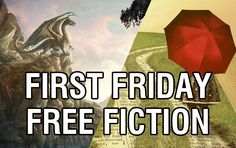 Sign up to receive free books on Science Fiction and Fantasy! Ends March 19, 2017! #instafreebie