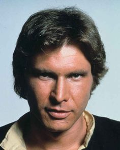 Here's What The Original Cast Of Star Wars Looks Like Now