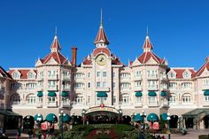 Find american stock images in HD and millions of other royalty-free stock photos, illustrations and vectors in the Shutterstock collection. Disneyland Paris, American Stock, Disney Cast Member, Barcelona Cathedral, The Secret, Told You So, Stock Photos, Mansions, World