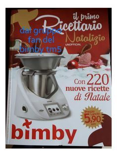 Pagina 1 di 143 Drip Coffee Maker, Buffet, Food And Drink, Baking, Recipes, Bob, Minion, Picnic, Magazine