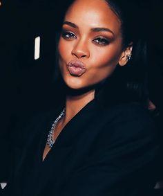 .Rihanna