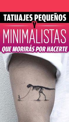 Body Art Tattoos, Tatoos, Tola, Skin Art, Sketching, Tatting, Doodle, Piercings, Patches
