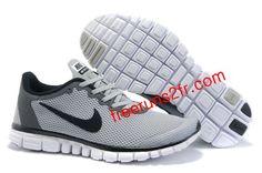 Nike Free Pas Cher Run Femme 008 en ligne