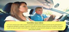Si vous vous trouvez couper par un conducteur irresponsable et puis vous vous retrouvez coincé dans la circulation derrière cette personne, vous pourriez ressentir le besoin de klaxonner ou même lui crier dessus. Cependant, vous devriez réfléchir à deux fois avant d'émettre de telles réactions fortes et négatives. #pneusete