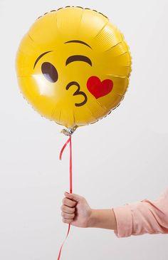 50 awesome emoji images smileys emoji faces angry emoji - Smiley bisous iphone ...