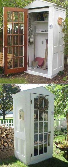 Shed Projects - CLICK THE IMAGE for Many Shed Ideas. #shed #woodshedplans