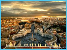 awesome Travel to Rome