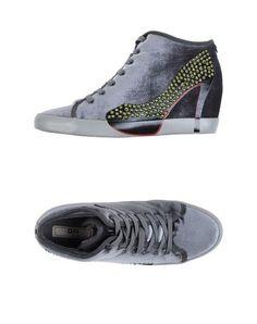 ¡Cómpralo ya!. OLO Sneakers   Deportivas mujer. chenilla 6ecee8c5ee0fe