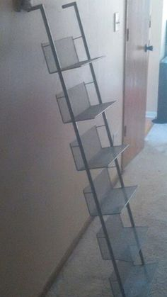 6 wired shelf in Zion, IL (sells for $15.99)