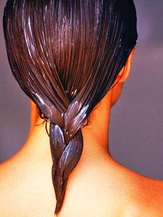 8 Ways To Make Your Hair Grow Super Fast