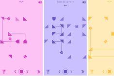 Android 'De Kısa Süreliğine Ücretsiz Oyunlar #4