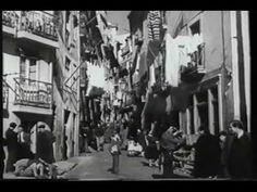 """▶ ALBERTO RIBEIRO CANTA """"ADEUS LISBOA"""" - YouTube"""