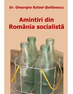Buy Amintiri din România socialistă by Dr. Gheorghe Rafael-Ştefănescu and Read this Book on Kobo's Free Apps. Discover Kobo's Vast Collection of Ebooks and Audiobooks Today - Over 4 Million Titles! Romania Map, Mall Of America, North America, Royal Caribbean Cruise, London Pubs, Free Advertising, Stockholm Sweden, Socialism, Beach Trip
