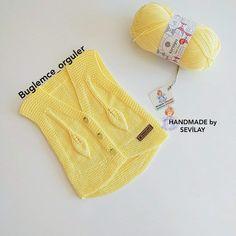 Piercings, Moda Emo, Crochet Bikini, Bikinis, Swimwear, Knitted Hats, Winter Hats, Knitting, Baby