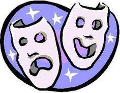 """Estão abertas, até 25 de maio, as inscrições, com Catraca Livre, para os cursos 1º Encontro em Dança e 1º Encontro em Teatro, ministrados no Centro Livre de Artes Cênicas - CLAC, em São Bernardo do Campo. O período do processo de seleção acontece entre os dias 16 e 21. Os cursos têm duração de...<br /><a class=""""more-link"""" href=""""https://catracalivre.com.br/geral/agenda/barato/cursos-gratuitos-de-danca-e-teatro-em-sao-bernardo/"""">Continue lendo »</a>"""