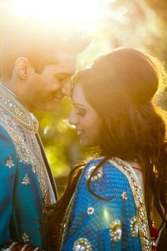 Love marriage specialist astrologer to get your love back by astrology magic then get love back by use vashikaran term meet my web site : - http://www.spellsandastrology.com